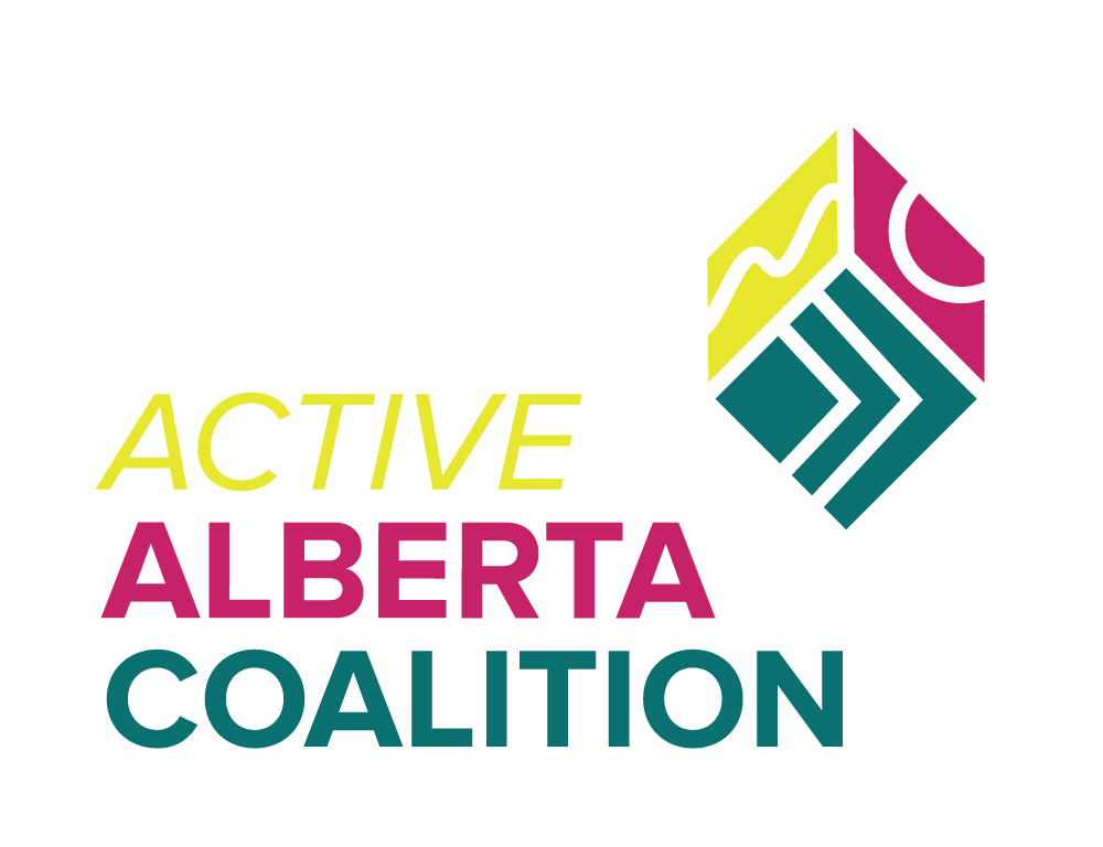 Active Alberta Coalition