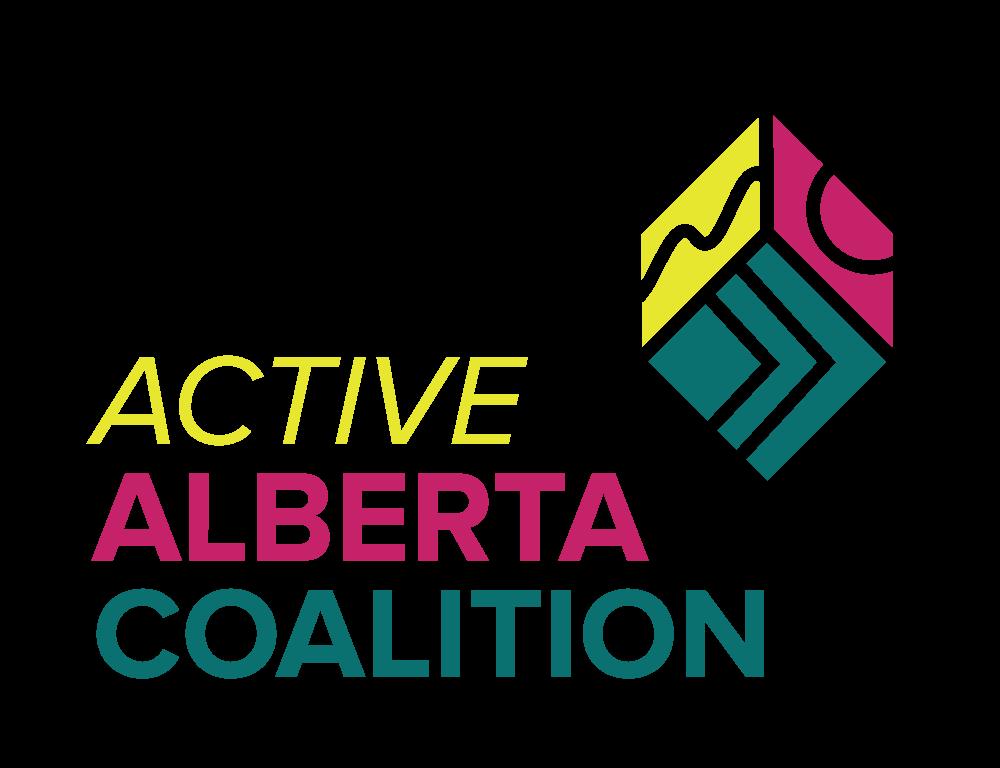 Active Alberta Coalition