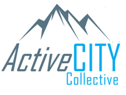 Active City Collective
