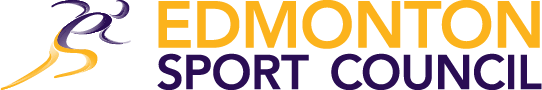 Edmonton Sport Council