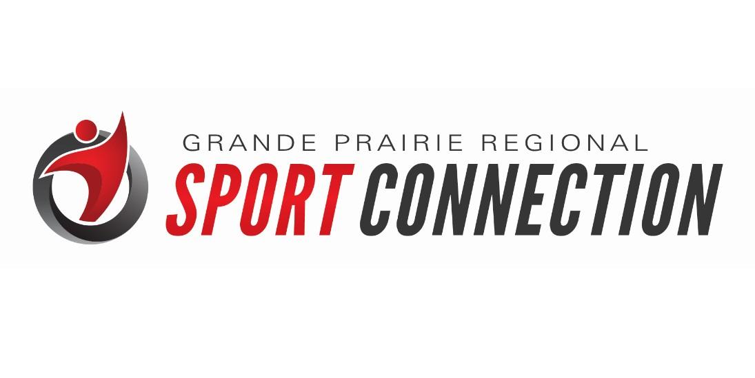 Grande Prairie Regional Sport Connection