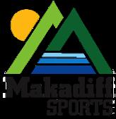 Makadiff Sports