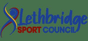 Lethbridge Sport Council